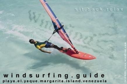 WindsurfingGuide.jpg